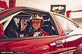 Fernando Montero AE86.jpg