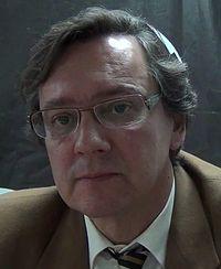 Category:Fernando Vallespín - Wikimedia Commons