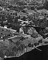 Fernleigh Lodge- Right View- Flieler Airways (14105761392).jpg