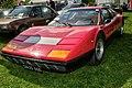 Ferrari 365 GT-4 BB, 1974 - DN20000 - DSC 9907 Balancer (36985464675).jpg