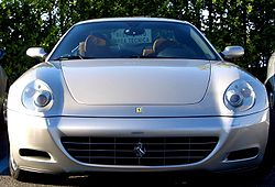 Ferrari 612 Scaglietti.jpg