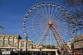 Ferris wheel in France, 2012.jpg