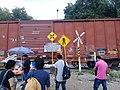 Ferrocarril detenido en Panzacola, Tlaxcala.jpg