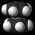 Ferrocene-3D-vdW.png