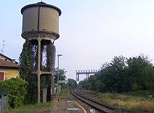 Ferrovia santhi biella wikipedia for Biella arredi salussola