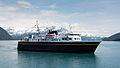 Ferry on Prince William Sound at Whittier.jpg
