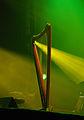 Festival Folk Cantabria Infinita - Alan Stivell.jpg