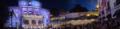 Festival ao Largo 2016-07-21 (3).png