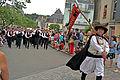 Festival de Cornouaille 2014 - Défilé en fête 066.JPG