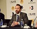 Festival de cinema de Sitges 2018 (30240292207).jpg