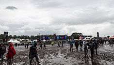 Festivalgelände - Wacken Open Air 2015-0399.jpg