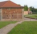 Festung Germersheim - panoramio (4).jpg