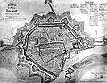 Festung Ingolstadt 1800.jpg