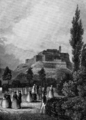 Festung Spilberg in Brünn.png