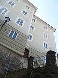 Festungsgasse_6.jpg