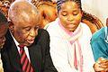 Festus Mogae, Former President of Botswana - TeachAIDS Advisor (13549819325).jpg
