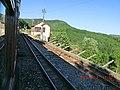 Ffestiniog Railway Line - panoramio.jpg