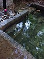 Ffynnon St Dyfnog - St Dyfnog's Well, Llanrhaeadr, Denbighshire, Wales 14.jpg