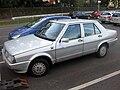 Fiat-Regata75ie-Eleganza2.JPG