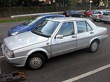 Alfa Romeo Stelvio Wikivisually