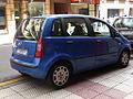 Fiat (6735091613).jpg