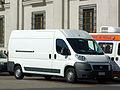 Fiat Ducato 120 MultiJet Cargo 2011 (15491056092).jpg