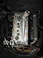 Fiat Topolino, motore 01.jpg