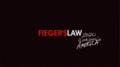 Fieger 2020.png