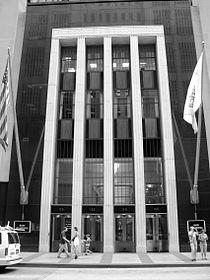 Field Building 135 S LaSalle Chicago.jpg