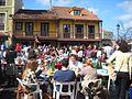 Fiesta del Bollo de Avilés, Asturias (7118008245).jpg