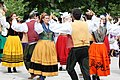Fiestas de La Bien Aparecida 2010 - 4992765547.jpg