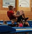 Filder Pokal 2018-06-29 Training 054.jpg