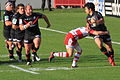 File-ST vs Gloucester - Match - 8813.JPG
