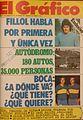 Filliol, García Cambón y Taberna - El Gráfico 2945.jpg