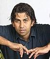 Film Maker Nehal Dutta.jpg