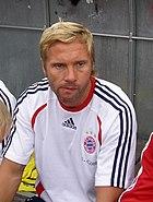 Fink, Thorsten
