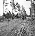 Finnish artillery on march 14 06 1944.jpg