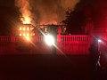Fire at Museu Nacional 01.jpg