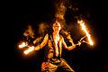 Fire eater (01).jpg