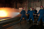 Fire training 110623-N-ER662-072.jpg