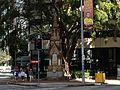 Firemen Memorial, Brisbane 06.2013 086.jpg