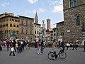 Firenze Fontana del Nettuno 2007 - panoramio.jpg