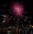 Fireworks (6739605791).jpg