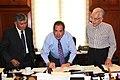 Firma dde documento con Notario 1209140 (15062229688).jpg