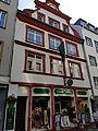 Firmungstraße 33.jpg