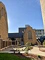 First Presbyterian Church, Winston-Salem, NC (49031011396).jpg