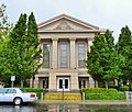 First Presbyterian Church - Twin Falls City Park HD - Twin Falls Idaho.jpg