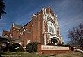 First Presbyterian Church Shreveport (1 of 1).jpg