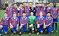 First Team Football 2016-17.jpg