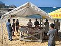 Fish Market (5193988332).jpg